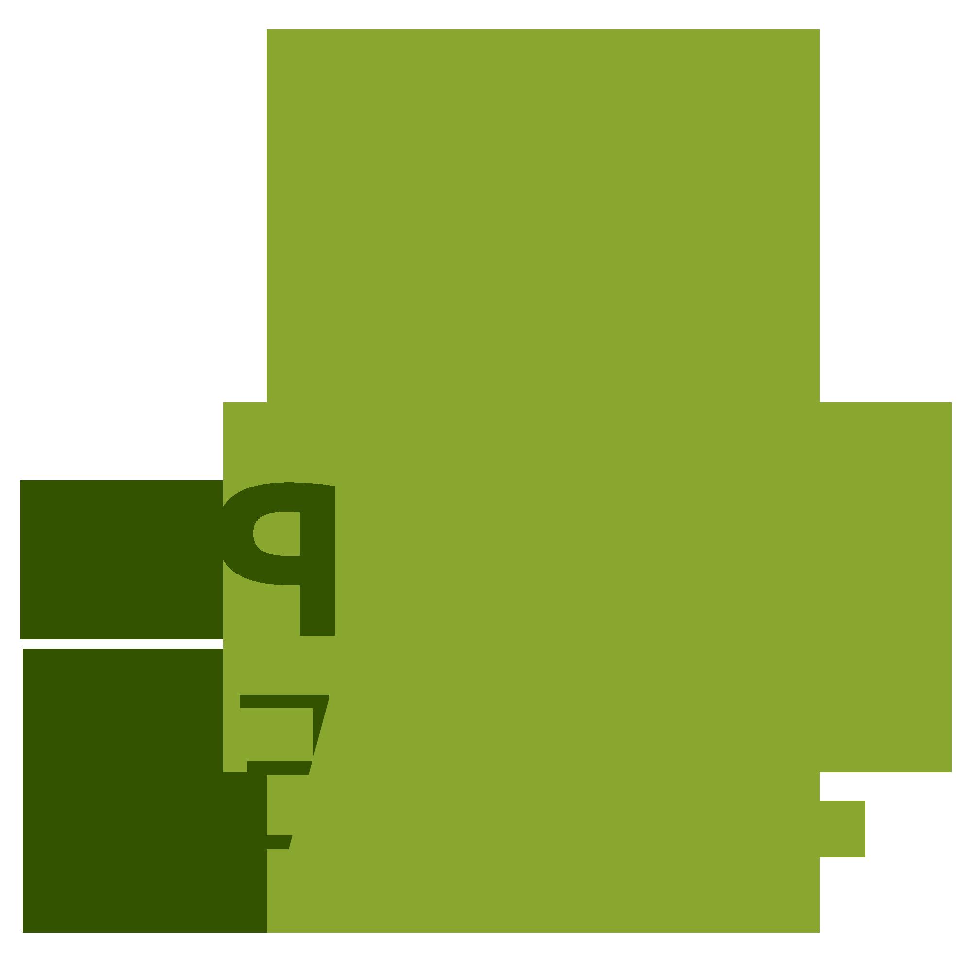 Op de rit – coaching